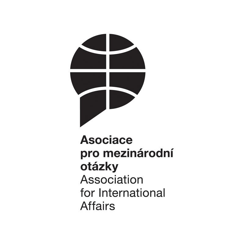 Association for International Affairs