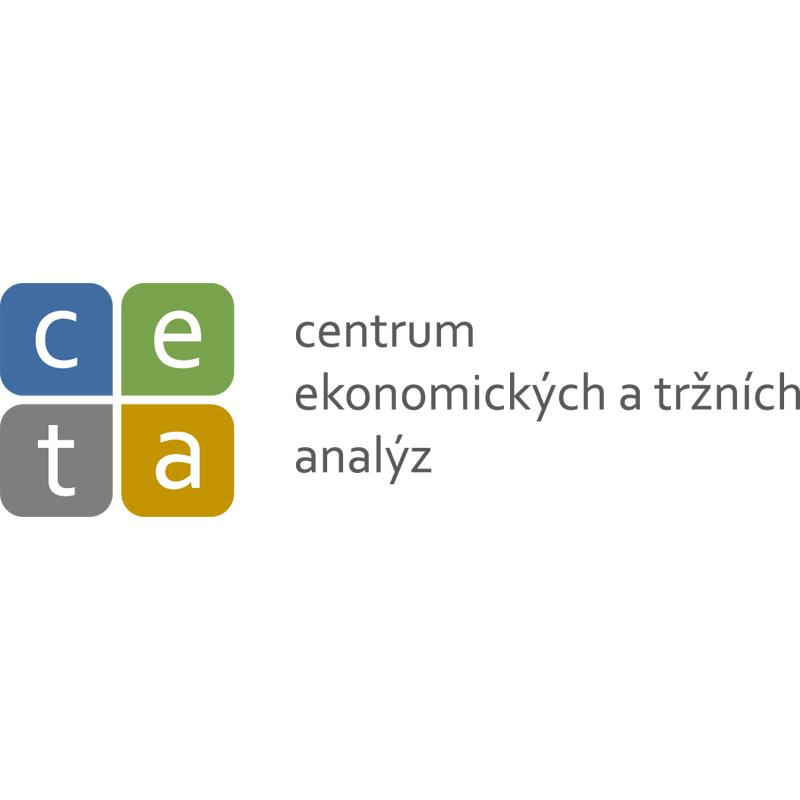 Centrum ekonomických analýz
